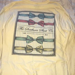 The Southern Shirt Company